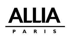 Logo allia
