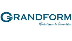 Logo granform