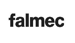 Logo falmec
