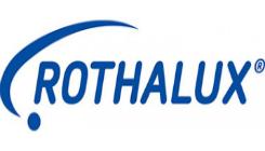 Logo rothalux