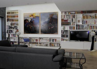 biblio4-galerie-surmesure