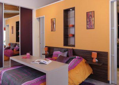 chambre2bis1-galerie-surmesure