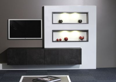 livingtv2-TV-galerie-surmesure