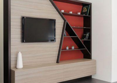 meubleTV3-galerie-surmesure