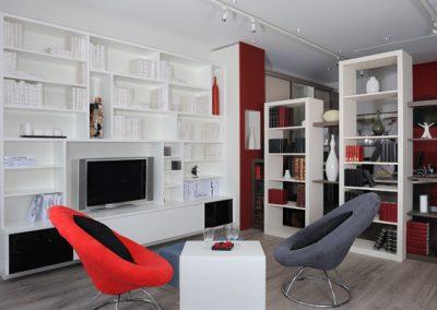 salon-bd-1-galerie-surmesure