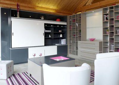 salon1-galerie-surmesure