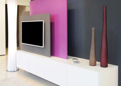 salon5cor11-galerie-surmesure